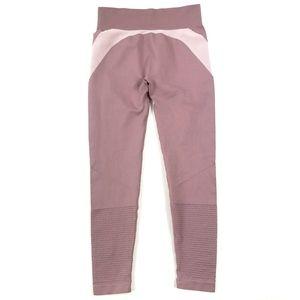 Fabletics Pants - NWT Fabletics Demi Lovato Legging S